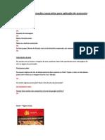 FORMULARIO_ASSESSORIA_R2PRO[1]