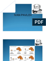 Ivan Pavlovpp
