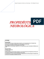 Propedutica_Neurolgica