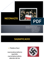 Nuevo_Pre..