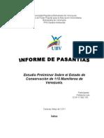 14042011 Informe de pasantias3