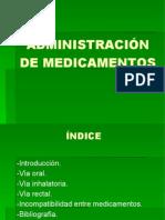 ADMINISTRACION_DE_MEDICAMENTOS