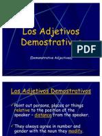 demostrativos_-2