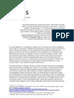 SoundSight Projeto
