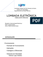 LOMBADA_ELETR%D4NICA