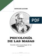 Le-Bon-Psicologia-de-las-masas