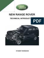 odbcodesmanagemnt | Throttle | Vehicle Technology
