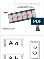 Letter Tickets.pdf