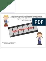 SightWordTickets.pdf