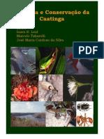 Ecologia_e_conservação_da_Caatinga