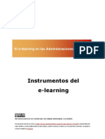 Modulo2 E Learning Ed6