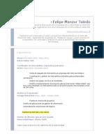 Curriculum_Felipe_Manzur(kibernum).v.f