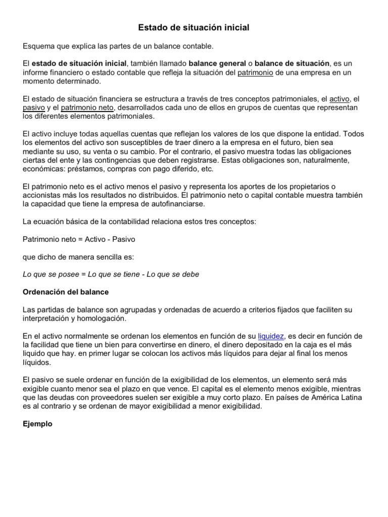 Magnífico Plantilla De Contrato De Préstamo Básico Motivo - Ejemplo ...
