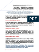 Guion Ordenanza Incluir-cambios 18-04-2011