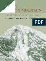 Schiller MotionMountain-Vol5