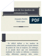estructura_de_los_medios_de_comunicacion (1)