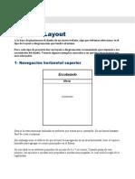 Web del M- Real-mod1-6Tipos de Layouts (diagramación)
