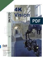 DVB-SCENE33