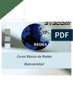 basico redes 2010 presentacion