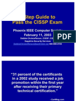IEEE-CISSP-021104