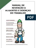 Trabalho Luiz p M2 Cartilha