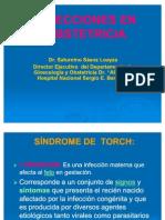 Infecciones en Obstetricia Urp 1227027881716060 9