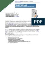 Lpi Test King Linux-102