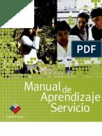 Manual de Aprendizaje-Mineduc