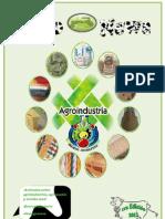 Revista Agro News