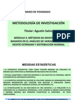 usam-metodo-docto-modulo-3