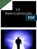 La Reencarnacion