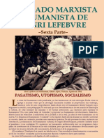 Henri Lefebvre_Seis