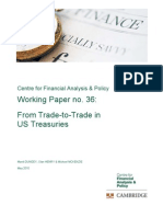 From Trade-To-Trade in US Treasuries (2010) Dungey-Henry_Mckenzie