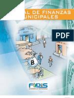 Manual de Finanzas Municipales