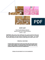 FICHA_Nutry_Light en Ingles Repaired)