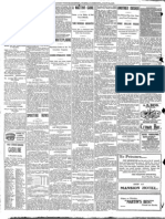 2423 Fort Worth Morning Register 1901-07-23 2