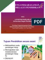 PENYULUHAN PANGAN 3B+A