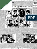 2424 Fort Worth Star-Telegram 1904-05-29 3