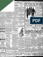 2424 Fort Worth Star-Telegram 1906-03-09 5