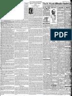 2424 Fort Worth Star-Telegram 1912-07-21 8