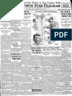 2424 Fort Worth Star-Telegram 1912-07-24 1