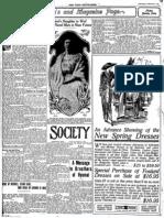2424 Fort Worth Star-Telegram 1913-02-05 4