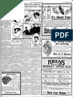 2424 Fort Worth Star-Telegram 1913-02-16 2-24