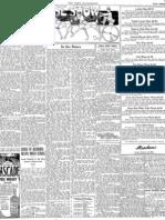 2424 Fort Worth Star-Telegram 1913-03-13 3