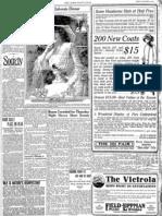 2424 Fort Worth Star-Telegram 1913-11-28 4