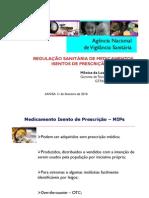 Isentos+de+Prescri%C3%A7%C3%A3o+no+Brasil