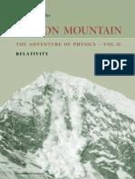 Schiller MotionMountain-Vol2