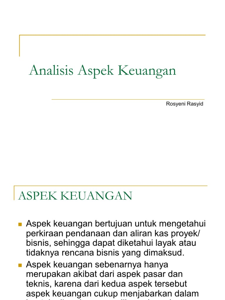 Apa citation format book with edition