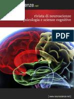 Attori e Registi Biologici dell'Anoressia Nervosa