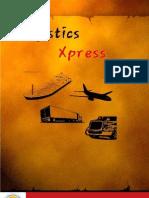 Logistics Xpress